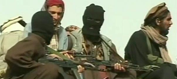 افغان طالبان  امریکی فوجی ہلاک  کابل  92 نیوز ترجمان ذبیح اللہ مجاہد 