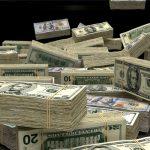 دس سال میں لئے گئے قرضوں کی انکوائری کیلئے کمیشن کا نوٹیفکیشن جاری