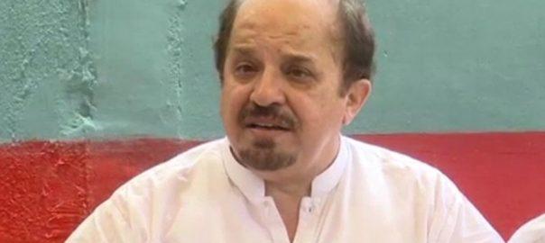 کراچی  92 نیوز سندھ اسمبلی  اپوزیشن لیڈر  فردوس شمیم نقوی  ایچ ائی وی  ایچ آئی وی 