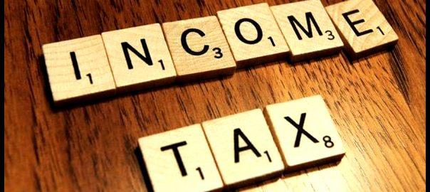 بجٹ سرکاری ملازمین ٹیکس معاف تجویز مسترد اسلام آباد  92 نیوز انکم ٹیکس 