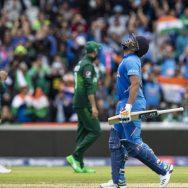 پاکستان پاک بھارت میچ لندن  92 نیوز اولڈ ٹریفورڈ