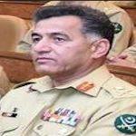 پاک فوج میں اعلیٰ سطح کی تقرریاں و تبادلے ، لیفٹیننٹ جنرل فیض حمید ڈی جی آئی ایس آئی تعینات
