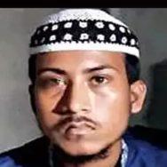 ہندو نعرہ نئی دہلی  ویب ڈیسک  انتہا پسند بھارت  مسلمانوں پر حملوں 