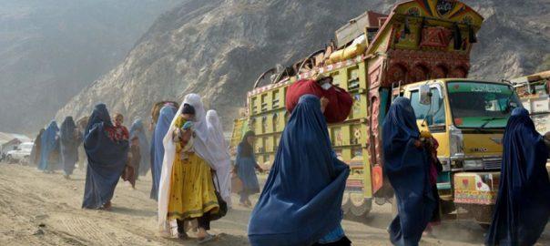 بھارت  افغانستان  مشن سب ورژن ایکشن  اسلام آباد  92 نیوز علی وزیر محسن داوڑ  منظور پشتین  روزنامہ 92 نیوز  اہم خبر
