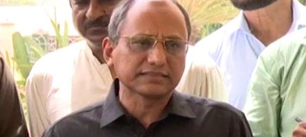 گورنر سندھ  بیگانی شادی میں عبداللہ دیوانہ  سعید غنی  کراچی  92 نیوز جعلی دستخط