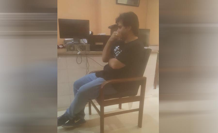 فکس اٹ کےبانی عالمگیر خان اور کارکنوں پر مقدمات درج