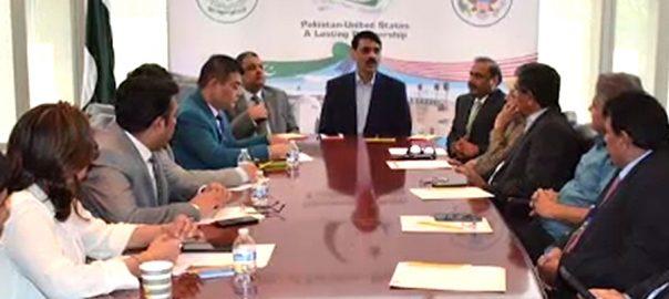 وائٹ ہاؤس آرمی چیف ڈی جی آئی ایس پی آر واشنگٹن  92 نیوز وزیر اعظم  عمران خان  تاریخی دورہ  آرمی چیف  جنرل قمر جاوید باجوہ میجر جنرل آصف غفور  ملاقاتوں کا شیڈول  پاکستانی سفارتخانے  میڈیا سے گفتگو  افواج پاکستان 