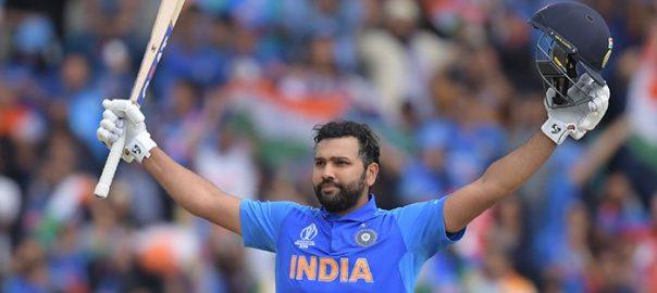 بھارت سری لنکا پوائنٹس ٹیبل پہلی پوزیشن لیڈز  ویب ڈیسک  ورلڈ کپ 2019  ٹاس