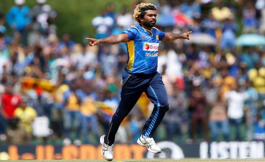 ملنگا ون ڈے کرکٹ سے ریٹائر، سری لنکن صدر اور ہزاروں شائقین نے اپنے ہیرو کو الوداع کیا