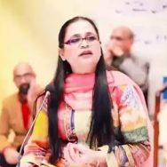 ڈکیتی مزاحمت  این ای ڈی یونیورسٹی  پروفیسر کی اہلیہ قتل  کراچی  92 نیوز