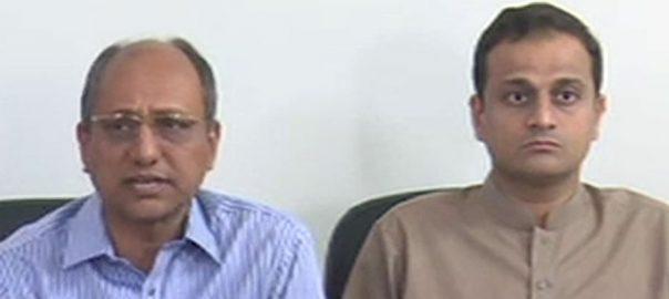 کراچی مسائل سیاست سندھ حکومت معاملہ میئر وفاق