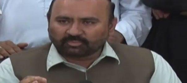 مرکزی انجمن تاجران پاکستان کل ملک گیر پُرامن ہڑتال اعلان