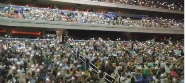 دیار غیر پاکستان کی تاریخ عمران خان واشنگٹن کا میدان واشنگٹن  92 نیوز