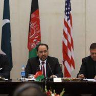 نئی دہلی  92 نیوز افغان امن عمل  پاکستان  بھارتی میڈیا  ٹائمز آف انڈیا