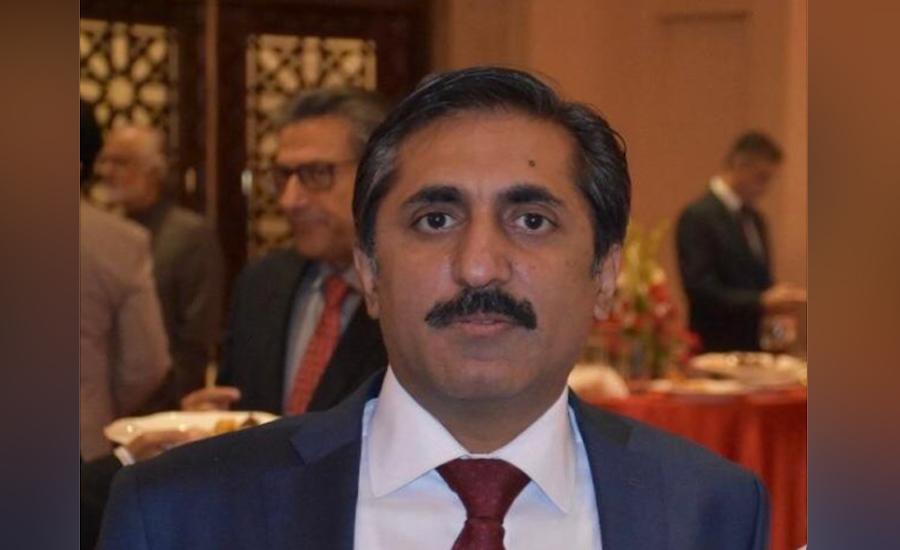 آل پاکستان شوگر ڈیلرز ایسوسی ایشن کا ود ہولڈنگ ٹیکس کم کرنیکا مطالبہ