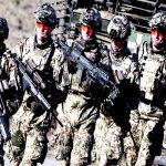 جرمنی نے شام میں فوجی بھیجنے کی امریکی درخواست مسترد کردی