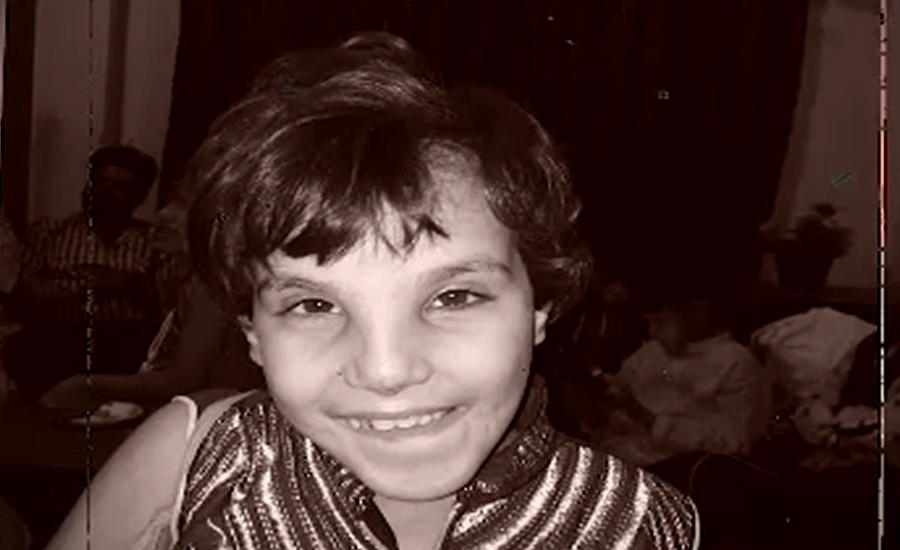 بند روڈ سے اغواء ہونیوالی بچی حافظ آباد سے بازیاب
