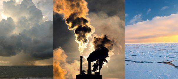 صدی  درجہ حرارت  اسلام آباد  ویب ڈیسک  اقوام متحدہ