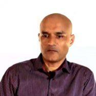 عالمی عدالت  بھارتی دہشتگرد  کلبھوشن کیس  دی ہیگ  92 نیوز پاکستانی ٹیم  اٹارنی جنرل  نیٹ ورک  کلبھوشن سدھیر یادیو  بھارتی خفیہ ایجنسی  را کا جاسوس  بھارتی بحریہ  حاضر سروس کمانڈر  پاک، ایران  سرحدی علاقے