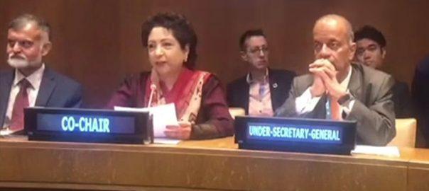 پاکستان اقوام متحدہ امن دستوں چیلنجز حل لائحہ عمل
