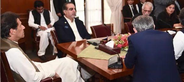 وفاقی حکومت کراچی کراچی  92 نیوز جناح این آئی سی وی ڈی  قومی ادارہ برائے صحت اطفال  سندھ حکومت 