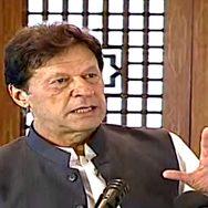 پہلی مرتبہ نچلے طبقے کیلئے مکان  عمران خان اسلام آباد  92 نیوز وزیر اعظم  تقریب سے خطاب 