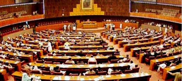 دس  دس لیگی سینیٹرز اپوزیشن امیدوار ذرائع لاہور روزنامہ 92 نیوز چیئرمین سینٹ 