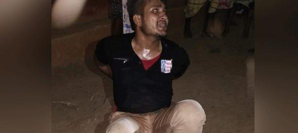 ہندو انتہا پسند م ہندو انتہا پسند نئی دہلی  92 نیوز نام نہاد جمہوریت  بھارت  اقلیتوں پر زمین تنگ  سرعام قتل  ہجومی تشدد  عالمی تنظمیں  مسلمان وکیل  ملیشیا  مودی  اقلیتیں غیر محفوظ