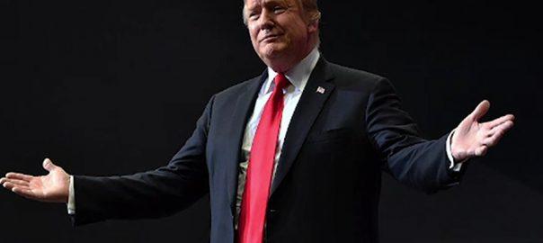امریکا برطانوی سفیر ٹرمپ انتظامیہ ناکارہ واشنگٹن  92 نیو ز ڈونلڈ ٹرمپ  اتحادی بھی تنگ  برطانوی اخبار  میل آن سنڈے  سر کِم ڈارک  10 ڈاؤننگ سٹریٹ  امریکی صدر ناکارہ قرار امریکی صدر نا اہل قرار