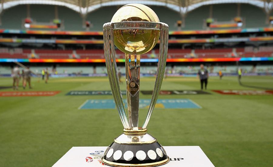 نیوزی لینڈ یا انگلینڈ ، فاتح ٹیم پہلی مرتبہ ورلڈ کپ جیتے گی 