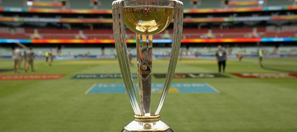 ورلڈ کپ پہلا سیمی فائنل لندن  92 نیوز بھارت  نیوزی لینڈ  آسٹریلیا  انگلینڈ 