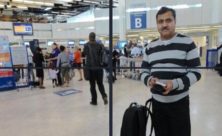 حبیب طاہر کی رہائی کلبھوشن سے مشروط کرنا بھارتی افواہیں ہیں،دفترخارجہ