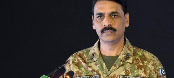 بھارتی آرمی بھارتی آرمی چیف غیر ذمہ دار منہ توڑ جواب افواج پاکستان راولپنڈی  92 نیوز  مقبوضہ کشمیر