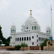 کرتارپور راہداری، منصوبے، افتتاح، 9 نومبر ، عاطف مجید،اسلام آباد،92نیوز