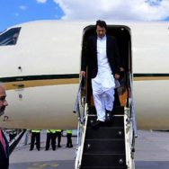 وزیر اعظم  سعودی عرب  اسلام آباد  92 نیوز عمران خان