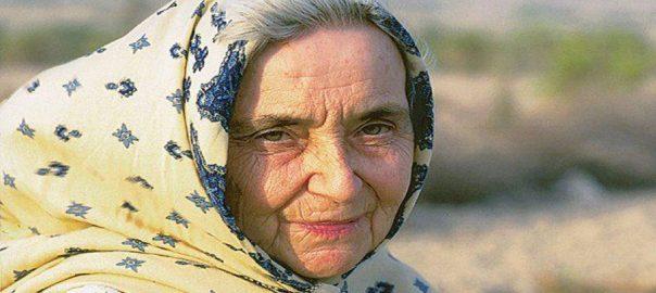 مسیحا،ڈاکٹر رتھ فائو، آج ،90 واں ، یوم پیدائش ، گوگل ، ڈوڈل ، نام منسوب لاہور،92 نیوز