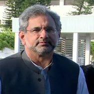 احتساب عدالت شاہد خاقان عباسی پیرول اسلام آباد 92 نیوز
