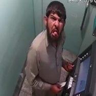 دوبارہ پوسٹمارٹم  صلاح الدین  قبر کشائی  کامونکی  92 نیوز پولیس حراست