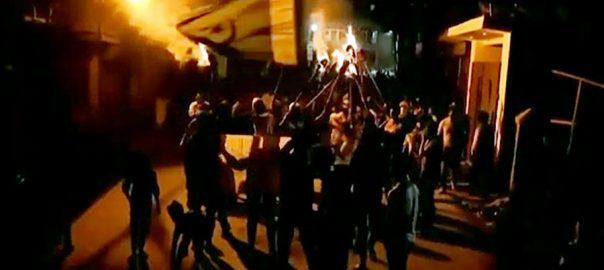 عمران خان، تقریر، مقبوضہ کشمیر ، تحریک آزادی تیز ، دی ہندو، لاہور،92نیوز