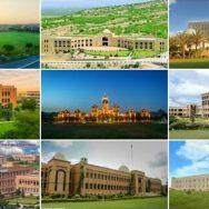 تعلیمی اداروں ، جعل سازوں، موجودگی کا انکشاف، لاہور،92 نیوز
