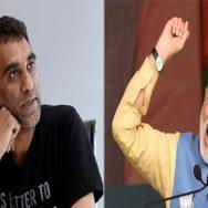 مودی حکومت بھارت ایمنسٹی نیویارک  ویب ڈیسک  انسانی حقوق  عالمی تنظیم کُمی نائیڈو