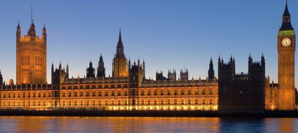 یورپی پارلیمنٹ خارجہ امور کمیٹی کشمیر لندن  92 نیوز سفارتی محاذ