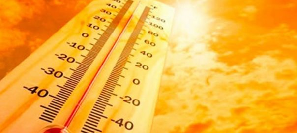 ستمبر ، سورج گرم ،درجہ حرارت 40 ،لاہور ،ویب ڈیسک
