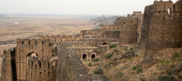 تاریخی مقامات، دریافت،20 شہروں، سروے کا فیصلہ،لاہور،روزنامہ 92