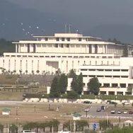 بیرون ممالک  ٹریڈ آفیسرز  انٹرویو پینل اسلام آباد  92 نیوز
