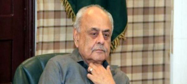 وزیراعظم ،جنرل اسمبلی خطاب، قوم کو فخر، وزیر داخلہ،اسلام آباد،92 نیوز