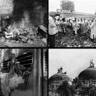 پاکستان  عالمی سطح  مودی حکومت  اصل چہرہ  اسلام آباد  92 نیوز 