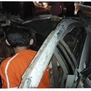 اسلام آباد کار درخت 4افراد جاں بحق 92 نیوز
