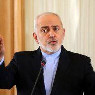 ایران،امریکا،نئی پابندیاں،مسترد،تہران،ویب ڈیسک