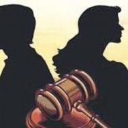 مصالحتی کونسل  طلاق  فیصل آباد  92 نیوز بلدیاتی نظام